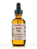 Birch Sap Seve De Bouleau 1DH 2 oz (60 ml)