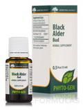 Black Alder Bud 0.5 fl. oz (15 ml)