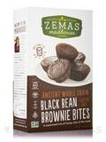 Black Bean Brownie Bites - 11.9 oz (337.5 Grams)