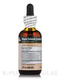 Black Cohosh Combination #1 2 oz (60 ml)