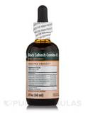 Black Cohosh Combination #2 2 oz (60 ml)
