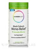 Black Cohosh Meno-Relief™ - 60 Tablets