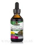 Black Cohosh Root Extract 2 fl. oz