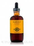 Black Haw 4 oz