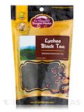 Lychee Black Tea - Premium Loose Leaf Tea - 2.5 oz
