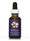 Blackberry Dropper 1 fl. oz