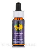 Black-Eyed Susan Dropper - 0.25 fl. oz (7.5 ml)