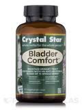 Bladder Comfort™ 60 Capsules