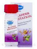 Bladder Irritation 100 Tablets