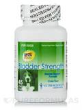 Bladder Strength (Dogs) 45 Chewable Tablets