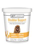 Bladder Support - 60 Soft Chews