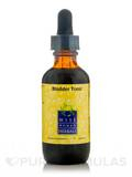Bladder Tonic 2 fl. oz