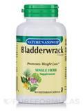 Bladderwrack Thallus 90 Vegetarian Capsules