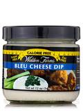 Bleu Cheese Veggie & Chip Dips Jar - 12 oz (340 Grams)