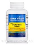 Blister-Free Forever® - 45 Capsules