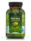 Bloat-Away (Supports Water Balance) 60 Liquid Soft-Gels
