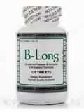 B-Long 120 Tablets