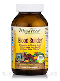 Blood Builder® 180 Tablets