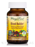 Blood Builder® - 60 Tablets