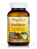 Blood Builder® - 90 Tablets