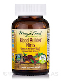 Blood Builder® Minis - 60 Tablets