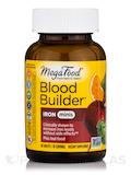 Blood Builder® Minis - 60 Tablets