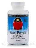 Blood Pressure Response - 150 Tablets