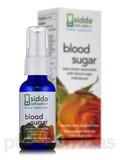 Blood Sugar 1 fl. oz