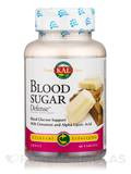Blood Sugar Defense™ - 60 Tablets