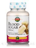 Blood Sugar Defense™ - 60 Tablets