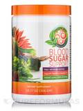 Blood Sugar Support Powder 10.77 oz (306 Grams)