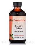 Blood's Palace 8 oz