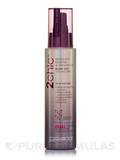 Blow Out Styling Mist 4 fl. oz (118 ml)