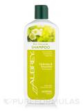 Blue Chamomile Shampoo - 11 fl. oz (325 ml)