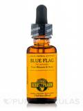 Blue Flag - 1 fl. oz (29.6 ml)