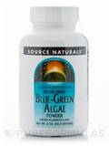 Blue Green Algae Powder 2 oz (56.7 Grams)