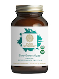 Blue-Green Algae Powder - 3.2 oz (90 Grams)
