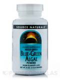 Blue Green Algae Powder 4 oz