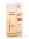 Body Lind - Shower Gel - 6.76 fl. oz (200 ml)