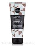 Body Lotion - Coconut - 6 fl. oz (177.4 ml)