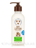 Body Lotion - Lemongrass Spearmint - 9.5 fl. oz (280.9 ml)