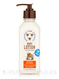 Body Lotion - Orange Blossom - 9.5 fl. oz (280.9 ml)