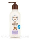 Body Lotion - Rosemary Lavender - 9.5 fl. oz (280.9 ml)