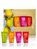 Body Lotion Starter Kit - 4 pc