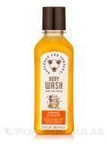 Body Wash with Real Honey - Orange Blossom - 9.5 fl. oz (280.9 ml)