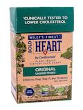 Bold Heart by Cardiosmile® - 30 Liquid Stick Packs