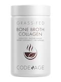 Bone Broth Collagen - 180 Capsules