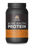 Bone Broth Protein™ Chocolate - 35.6 oz (1008 Grams)