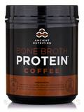 Bone Broth Protein™ Coffee - 20.9 oz (592 Grams)