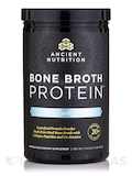 Bone Broth Protein™ Vanilla - 17.4 oz (492 Grams)